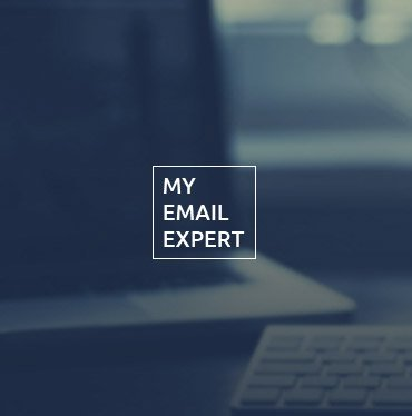 My Email Expert